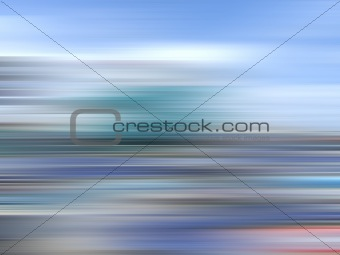 Abstract Background - 19