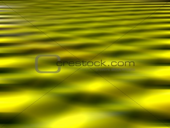 Abstract Background - 18
