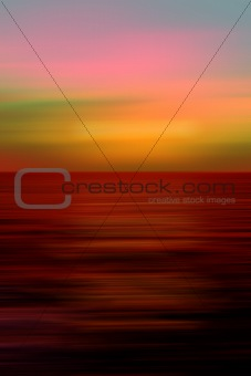 Abstract Background - 13