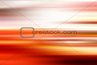 Abstract Background - 12