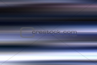 Abstract Background - 11