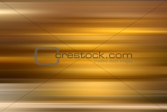 Abstract Background - 10