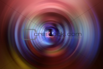 Abstract Background - 5