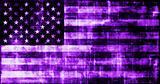 Virtual America Online