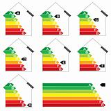 energy house rating