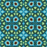 nordic winter pattern