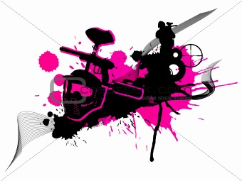 paintball_1