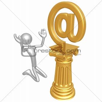 Email Idol