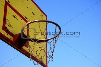 baskettball