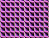 Purple Waffle