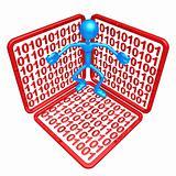 Data Trap