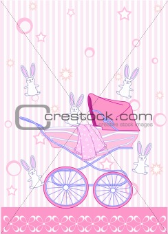 carriage_pink