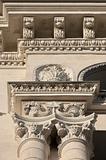 neoclassicism in architecture