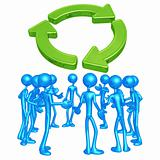 Recycling Forum