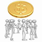 Dollar Forum
