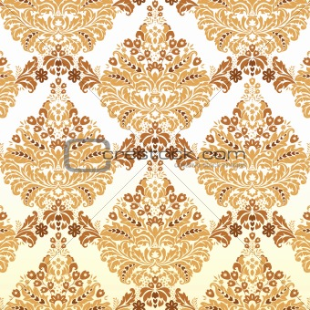Damask Pattern Design Ideas, Pictures, Remodel and Decor
