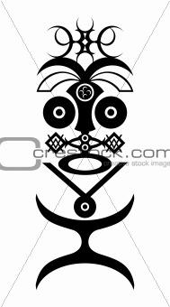 african idol