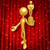 Film Award Ceremony
