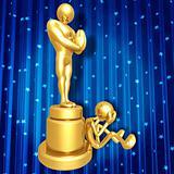 Film Award Loser Crying