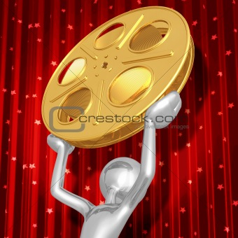 Film Award Ceremony