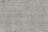 Textured Grey Cement Background