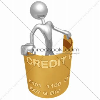Flexible Credit