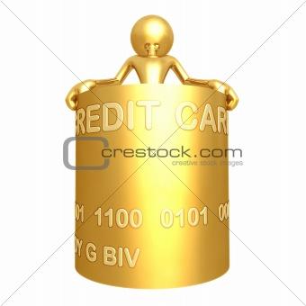 Flexible Credit