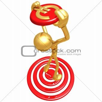 On Target Euro