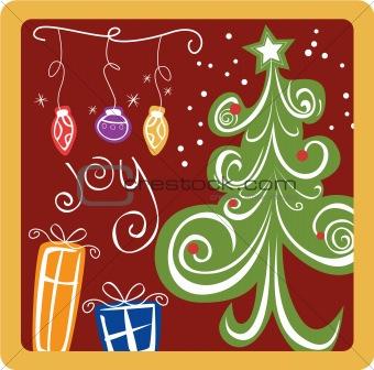Christmas Collection 1
