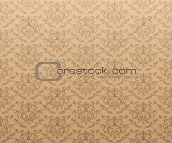 damak seamless backround