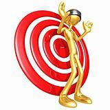 Pleading Target