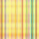 grunge lines patterns