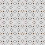 grey checked pattern