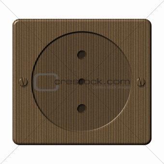 Cardboard Outlet