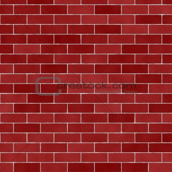 image 1572250 brick wall from crestock stock photos
