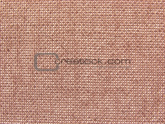 Background light brown linen