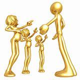 Paternity Problem