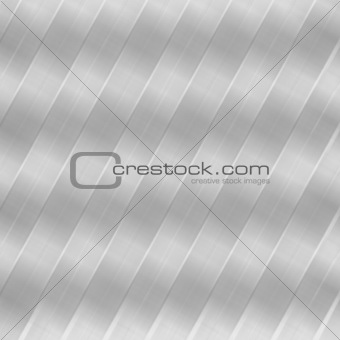 grey diagonal pattern