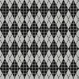check maze pattern