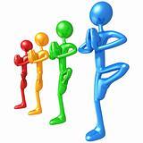 Spectrum Fitness