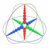 RGB symbol