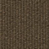 Seamless woven wicker material.This tiles as a pattern in any di