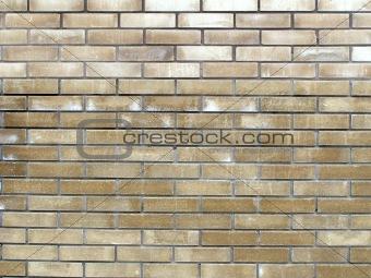 brick grunge wall texture