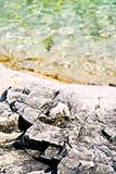Rocks at Georgian Bay