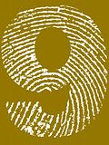 Fingerprint Number 9