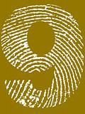 Fingerprint Number 9