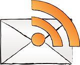 Email wifi