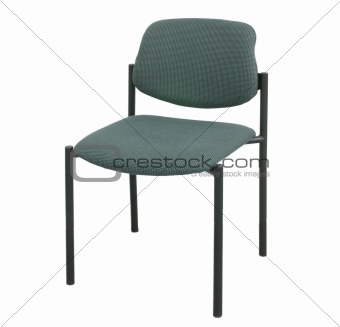 chair, furniture