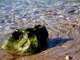Beach Stone