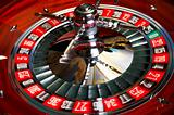 Roulette action